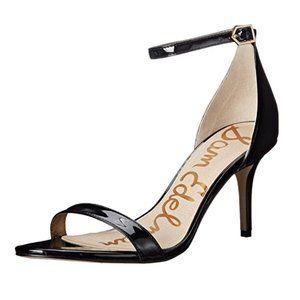Sam Edelman Women's Patti Fashion Sandals